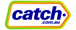 Catch-logo-footer