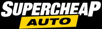 Supercheap-Auto-logo