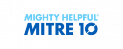 brand-logo-mitre10